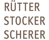 Rütter Stocker Scherer